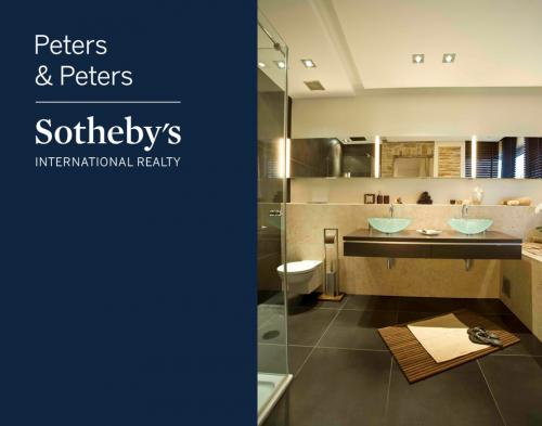 haus in rhein main gebiet frankfurt am main ilbenstadt the art of living peters peters. Black Bedroom Furniture Sets. Home Design Ideas